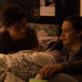 Jennifer Garner and Josh Duhamel Talk Love, Simon