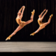 Alvin Ailey American Dance Theater at the Segerstrom Center for the Arts