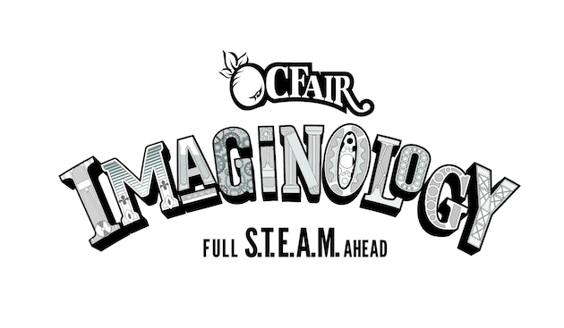 OCFair Imaginology