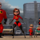 Incredibles 2 Printables and the World Premiere!
