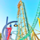 7 Things You Didn't Know About HangTime at Knott's Berry Farm