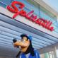 Splitsville Luxury Lanes at Downtown Disney