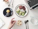25 Vegan Recipes You Will Love
