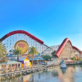 10 Incredible Things to Do at Pixar Pier
