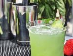 Hotel Transylvania Cocktail