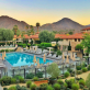 Miramonte Indian Wells Resort & Spa Guide and Itinerary for Families