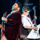 School of Rock – The Musical Debuts at the Segerstrom Center for the Arts