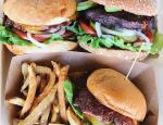 MOOYAH Burgers, Fries & Shakes Menu