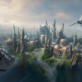 What You Need to Know About Star Wars: Galaxy's Edge