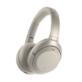 The Best Noise Canceling Headphones