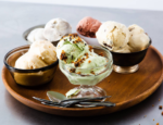 The Scoop On Salt & Straw at Downtown Disney