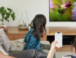 Streaming With Google Chromecast
