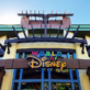 World of Disney Re-Imagined at Downtown Disney and Disney Springs