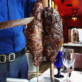 5 Reasons to Dine at Texas de Brazil