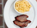 Lucille's Smokehouse Bar-B-Que Partners to Support Autism Awareness