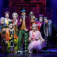 Kids Night on Broadway: Charlie and the Chocolate Factory