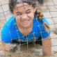 Kids Obstacle Challenge Nationwide Tour