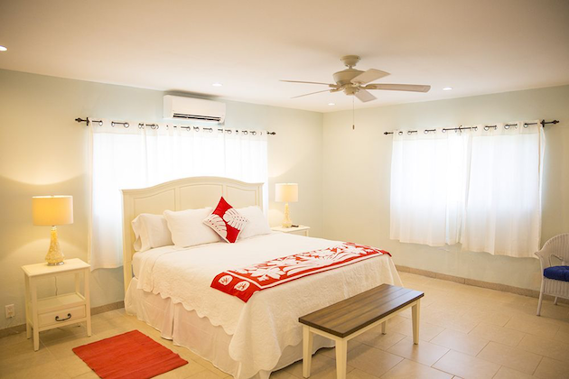 Waimanalo Suite