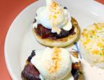 Breakfast Bacon Recipes