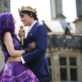Disney Descendants 3 – Printables