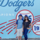 Best Tips for Visiting Dodger Stadium