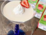 Mixed Fruit Yogurt Jello