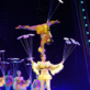 Cirque Mei at the Segerstrom Center for the Arts