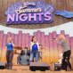 Summer Nights at Knott's Berry Farm – Giveaway