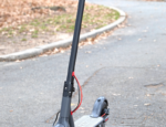 Hover 1 Journey Electric Scooter