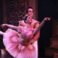 The Festival Ballet Theatre Presents The Nutcracker