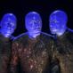 Kids Night on Broadway – Blue Man Group
