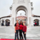 5 Ways to Celebrate Lunar New Year at Universal Studios Hollywood