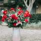 Valentine's Day Gift Ideas from Teleflora