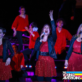 The Young Americans Perform Showstoppers