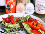Breakfast Republic's Most Popular Recipes
