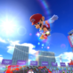 Gamer Guide to Mario and Sonic at the Olympic Games 2020