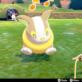 Gamer Guide to Pokemon Sword & Shield