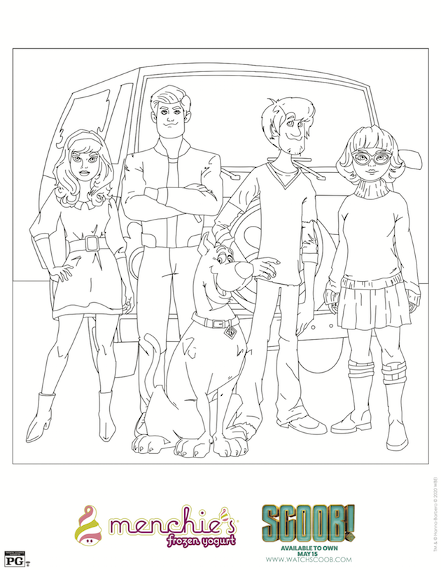 iPhone Coloring Page Pics Nice Strawberries Fruits Coloring Pages ... | 815x630
