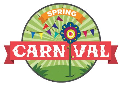 Spring Carnival SCFTA