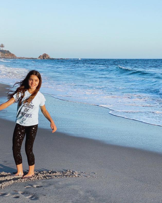 Victoria Beach Laguna Beach