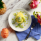 10 Pixar Monsters-Inspired Recipes To Take the Scare Out of Fruits and Vegetables – Giveaway
